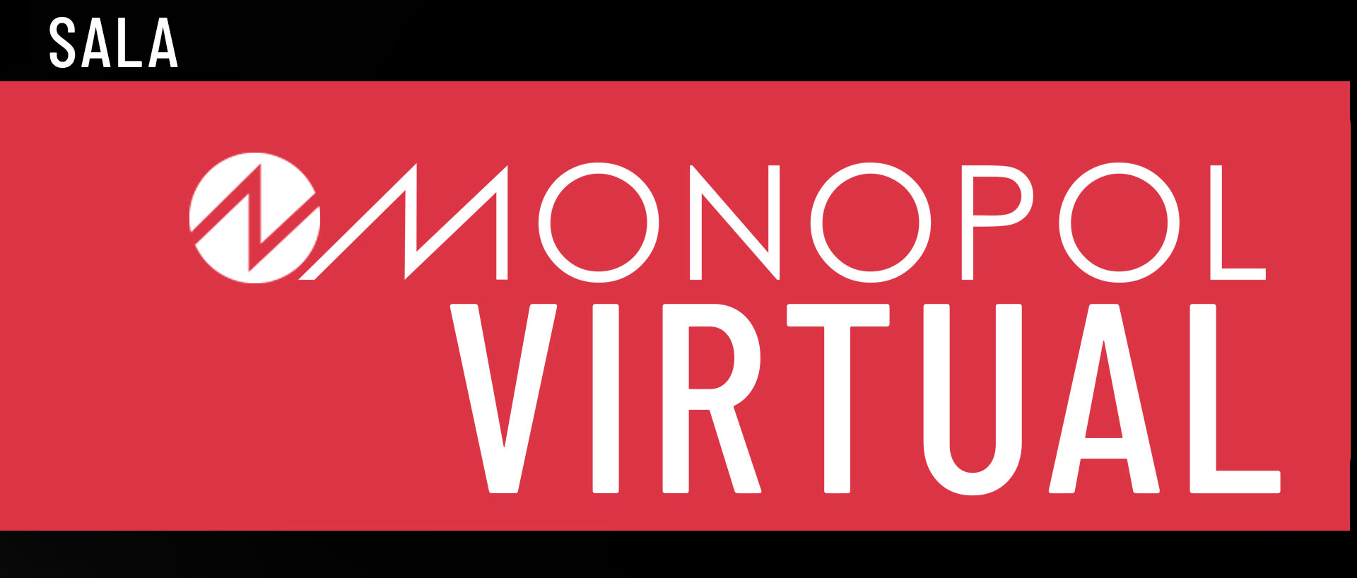 MONOPOL-VIRTUAL.jpg